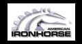 american-ironhorse