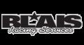 blais-racing-services