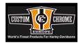 custom-chrome-europe