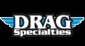 drag-specialties