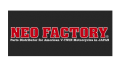 neo---factory-japan