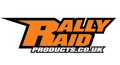 rally-raid