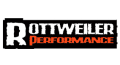 rottweiler--performance