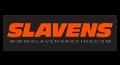 slavens-racing