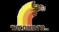 tacomoto