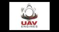 uav-engines