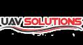 uav-solutions